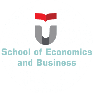 School of Economics and Business