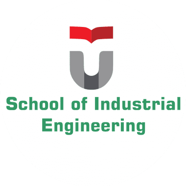 School of Industrial Engineering