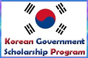 2018 KGSP Admission Call for Graduate School Studying at kit, Korea